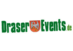 Draser Events